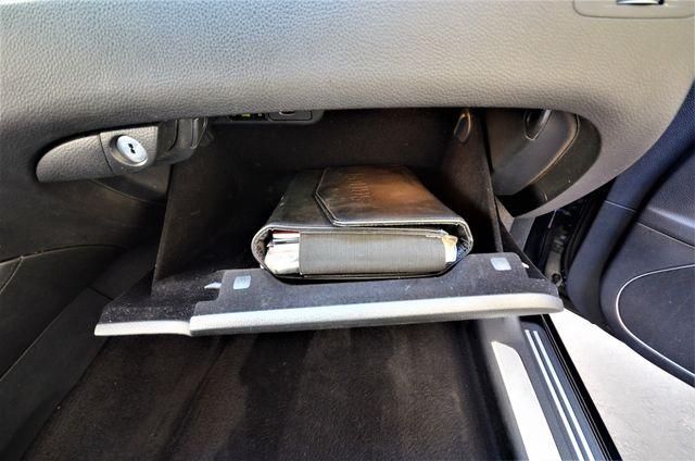 2012 Hyundai Equus Signature Reseda, CA 42