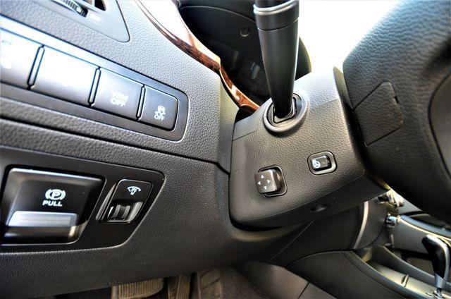 2012 Hyundai Equus Signature Reseda, CA 12