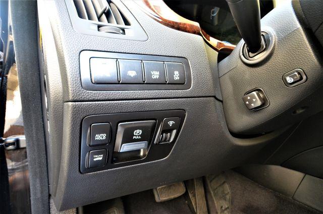 2012 Hyundai Equus Signature Reseda, CA 46