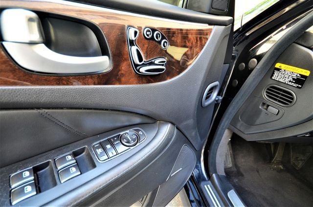 2012 Hyundai Equus Signature Reseda, CA 49
