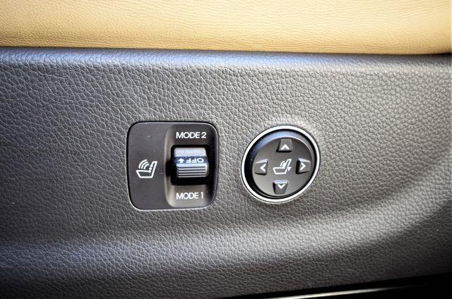 2012 Hyundai Equus Signature in Reseda, CA, CA 91335