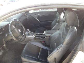 2012 Hyundai Genesis Coupe 38 Grand Touring  city NE  JS Auto Sales  in Fremont, NE