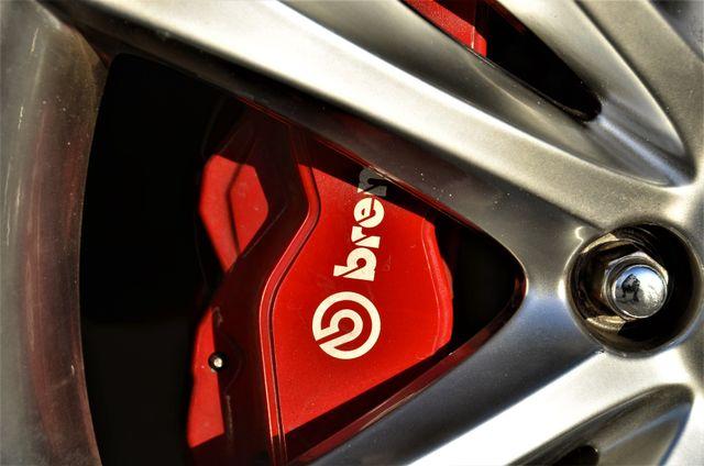 2012 Hyundai Genesis Coupe 2.0T R-Spec Reseda, CA 5