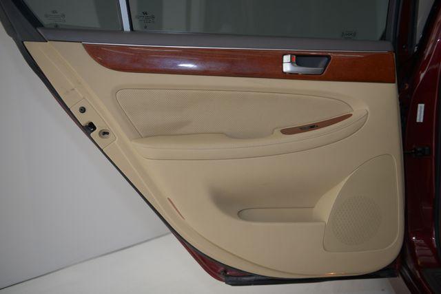 2012 Hyundai Genesis 3.8L Houston, Texas 15
