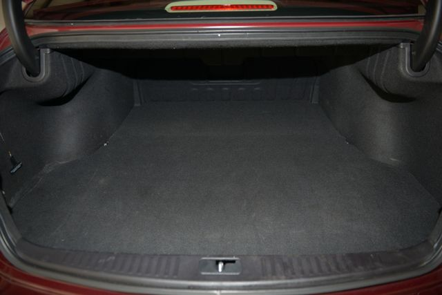2012 Hyundai Genesis 3.8L Houston, Texas 29