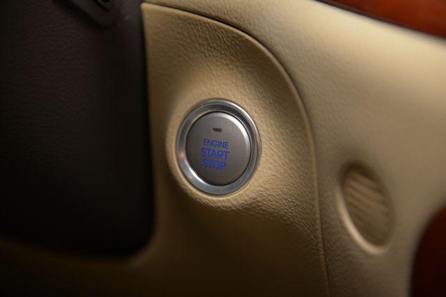 2012 Hyundai Genesis 3.8L Houston, Texas 27