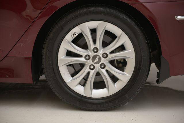 2012 Hyundai Genesis 3.8L Houston, Texas 30