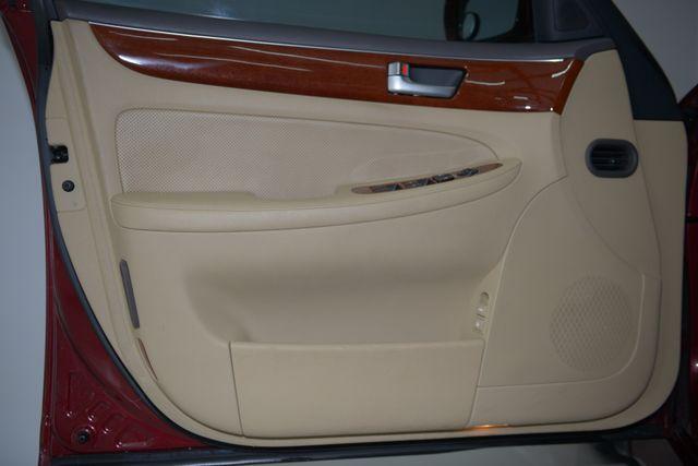 2012 Hyundai Genesis 3.8L Houston, Texas 12
