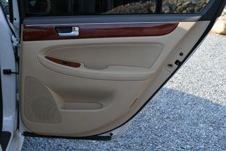 2012 Hyundai Genesis 3.8L Naugatuck, Connecticut 11