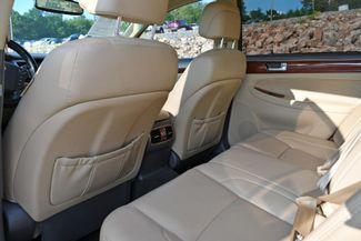 2012 Hyundai Genesis 3.8L Naugatuck, Connecticut 13