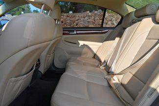 2012 Hyundai Genesis 3.8L Naugatuck, Connecticut 14