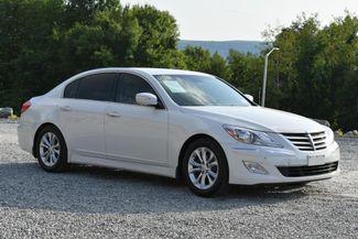 2012 Hyundai Genesis 3.8L Naugatuck, Connecticut 6