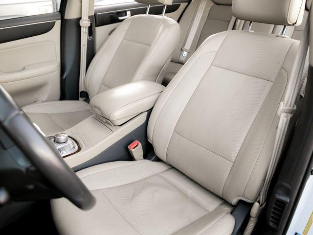 2012 Hyundai Genesis Premium/Technology 3.8L Burbank, CA 10