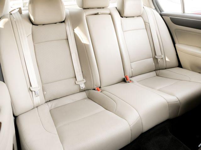 2012 Hyundai Genesis Premium/Technology 3.8L Burbank, CA 14