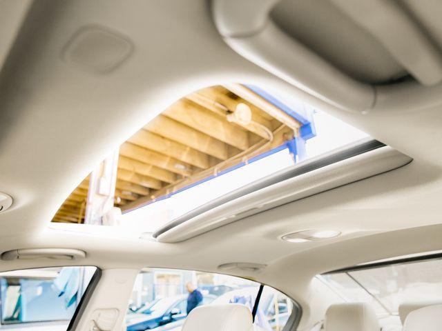 2012 Hyundai Genesis Premium/Technology 3.8L Burbank, CA 15