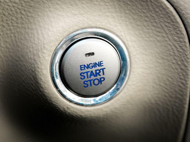 2012 Hyundai Genesis Premium/Technology 3.8L Burbank, CA 17