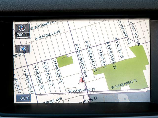 2012 Hyundai Genesis Premium/Technology 3.8L Burbank, CA 18