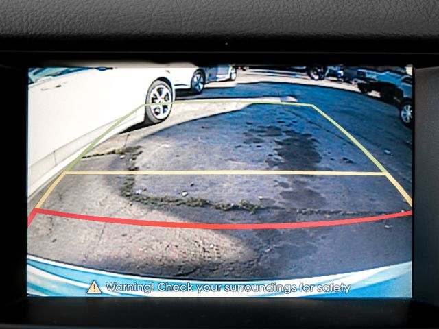 2012 Hyundai Genesis Premium/Technology 3.8L Burbank, CA 19