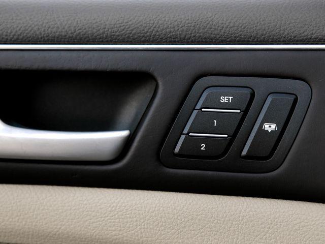 2012 Hyundai Genesis Premium/Technology 3.8L Burbank, CA 20