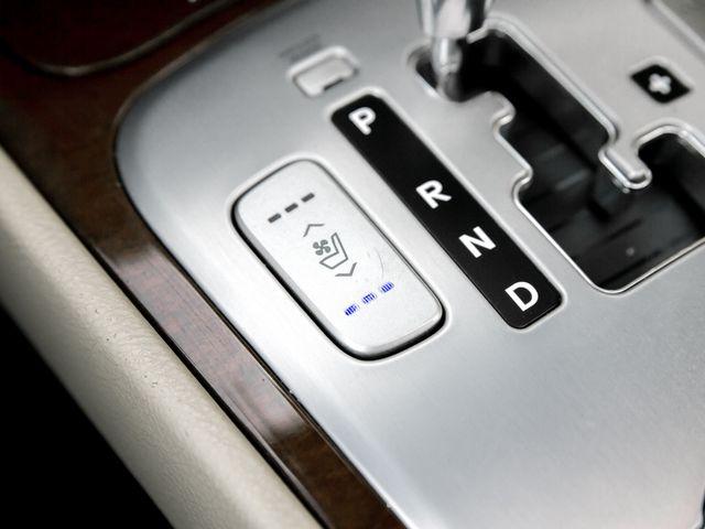 2012 Hyundai Genesis Premium/Technology 3.8L Burbank, CA 21