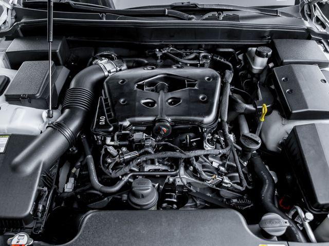 2012 Hyundai Genesis Premium/Technology 3.8L Burbank, CA 28