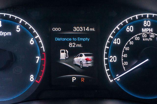 2012 Hyundai Genesis 4.6L Reseda, CA 17