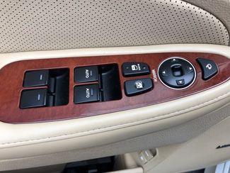 2012 Hyundai Genesis 38L V6  city TX  Clear Choice Automotive  in San Antonio, TX