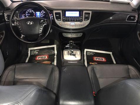 2012 Hyundai Genesis 3.8L   Tavares, FL   Integrity Motors in Tavares, FL