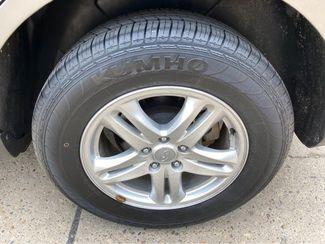 2012 Hyundai Santa Fe GLS ONLY 17000 Miles  city ND  Heiser Motors  in Dickinson, ND