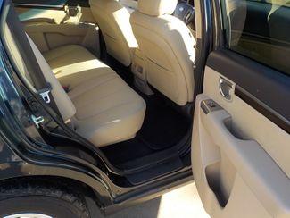 2012 Hyundai Santa Fe GLS Fayetteville , Arkansas 12