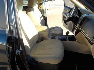 2012 Hyundai Santa Fe GLS Fayetteville , Arkansas 14