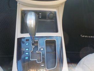 2012 Hyundai Santa Fe GLS Fayetteville , Arkansas 15