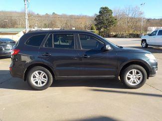 2012 Hyundai Santa Fe GLS Fayetteville , Arkansas 3