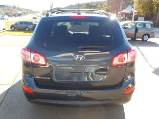2012 Hyundai Santa Fe GLS Fayetteville , Arkansas 5