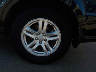 2012 Hyundai Santa Fe GLS Fayetteville , Arkansas 6