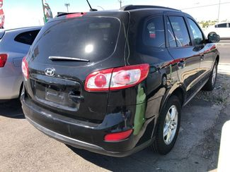 2012 Hyundai Santa Fe GLS CAR PROS AUTO CENTER (702) 405-9905 Las Vegas, Nevada 1