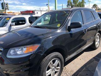 2012 Hyundai Santa Fe GLS CAR PROS AUTO CENTER (702) 405-9905 Las Vegas, Nevada 3