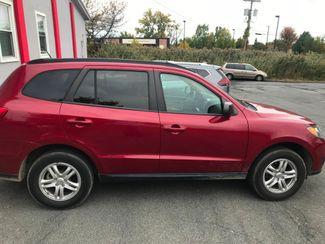 2012 Hyundai Santa Fe GLS Latham, New York 7
