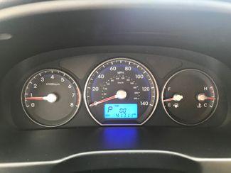 2012 Hyundai Santa Fe GLS Latham, New York 18