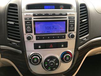 2012 Hyundai Santa Fe GLS Latham, New York 19
