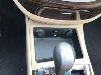 2012 Hyundai Santa Fe GLS Latham, New York 20