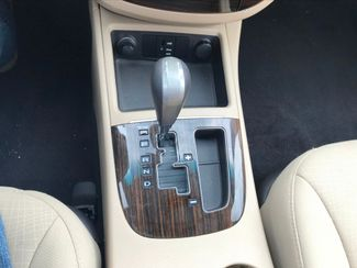 2012 Hyundai Santa Fe GLS Latham, New York 21