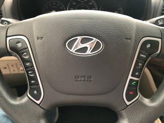 2012 Hyundai Santa Fe GLS Latham, New York 22