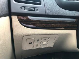 2012 Hyundai Santa Fe GLS Latham, New York 23