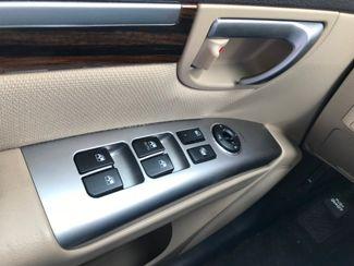 2012 Hyundai Santa Fe GLS Latham, New York 24