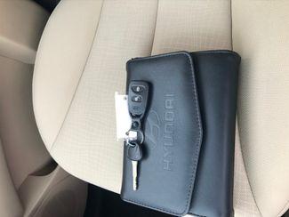 2012 Hyundai Santa Fe GLS Latham, New York 25