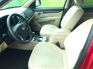 2012 Hyundai Santa Fe GLS Latham, New York 26