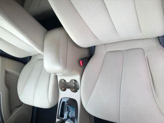 2012 Hyundai Santa Fe GLS Latham, New York 27