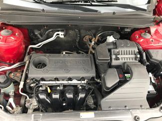 2012 Hyundai Santa Fe GLS Latham, New York 28