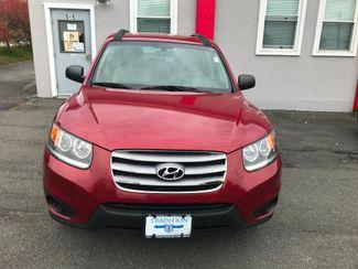 2012 Hyundai Santa Fe GLS Latham, New York